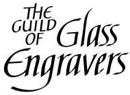 GuildLogo2014